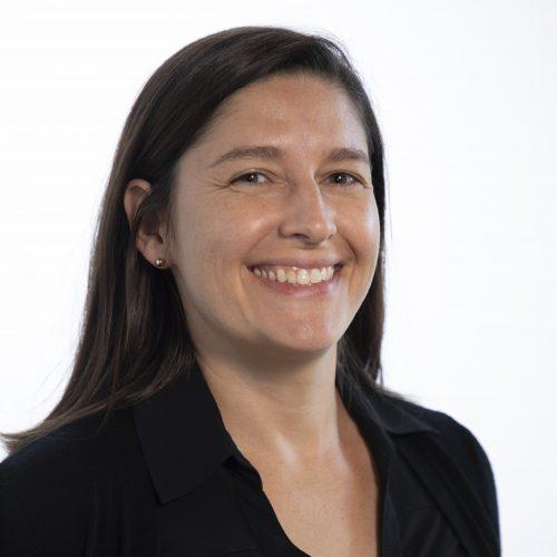 Dr. Rebecca Simpson