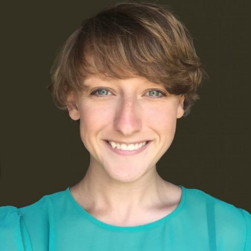 Abigail Dommer