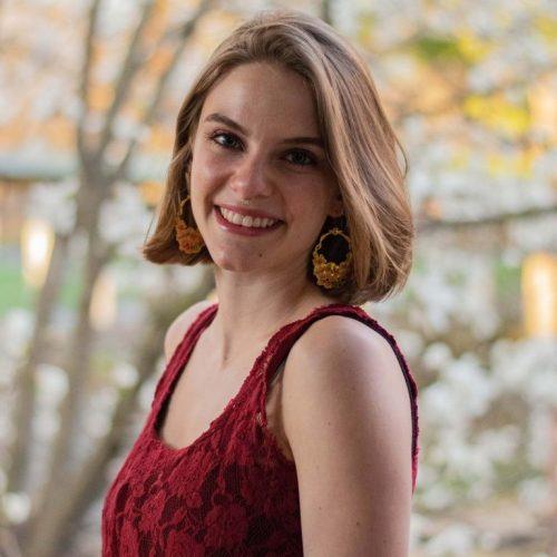 Angelina Leonardi