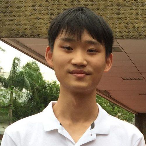Chi-Min Ni