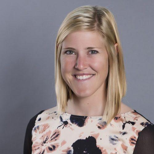 Katherine Nadler