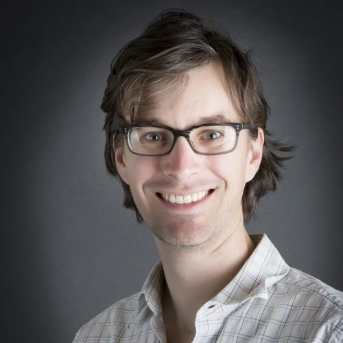 Prof. Christopher Cappa