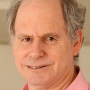 Prof. Daniel Rosenfeld