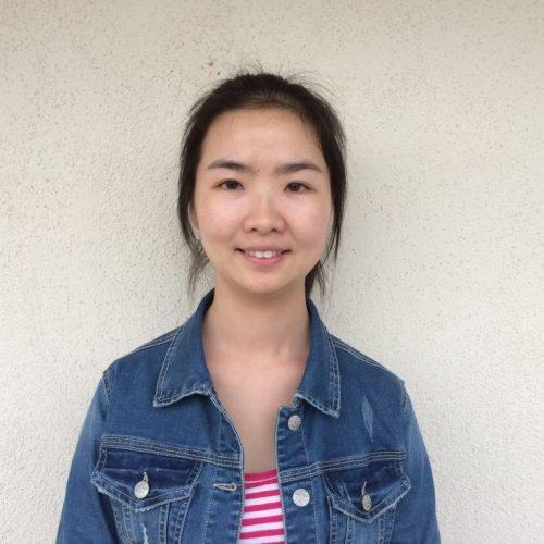 Dr. Daoling Huang