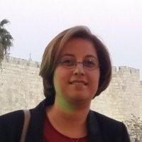 Dr. Dorit Shemesh
