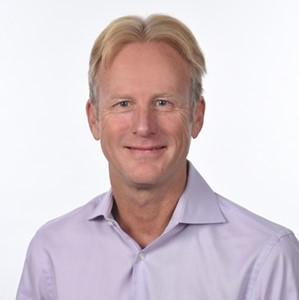 Prof. Doug Tobias