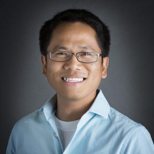 Dr. Armando Estillore