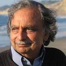 Prof. Farooq Azam