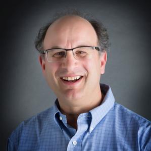 Prof. Gilbert Nathanson