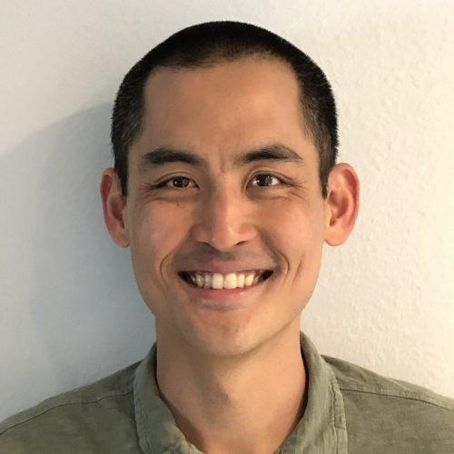 Dr. Neal Arakawa