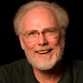 Prof. J. Andrew McCammon