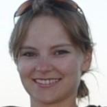 Dr. Julie Dinasquet