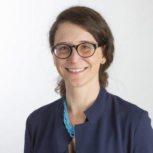 Prof. Francesca Malfatti