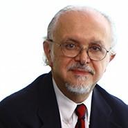 Prof. Mario Molina