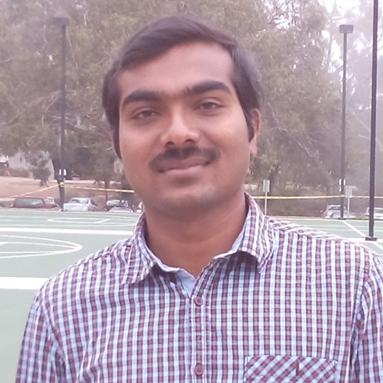 Dr. Sandeep Reddy