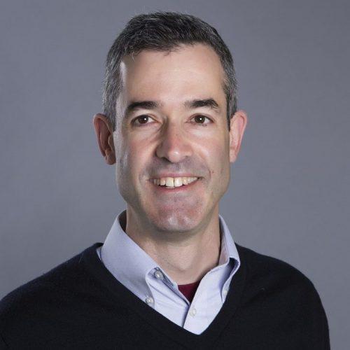 Prof. Michael Tauber