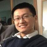 Xianyuan Zhao