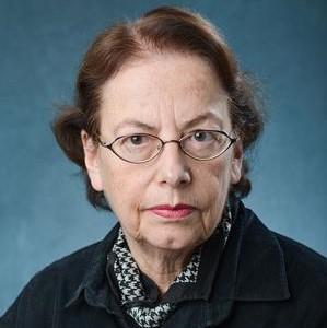 Prof. Veronica Vaida