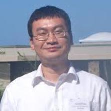 Dr. Xiaofei Wang