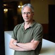 Prof. Jonathan Abbatt