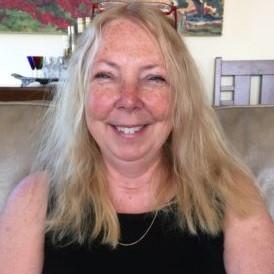 Prof. Teresa Head-Gordon