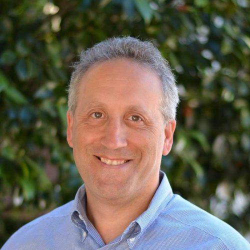 Prof. Allen Goldstein
