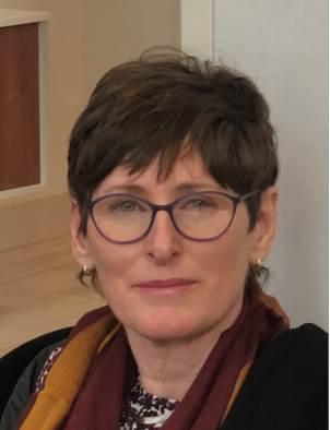 Prof. Heather Allen