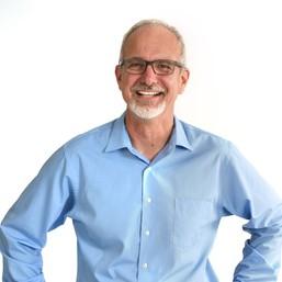 Prof. Jim Smith