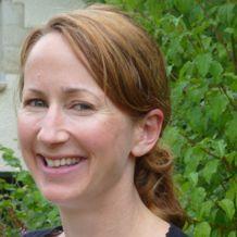 Prof. Lucy Carpenter