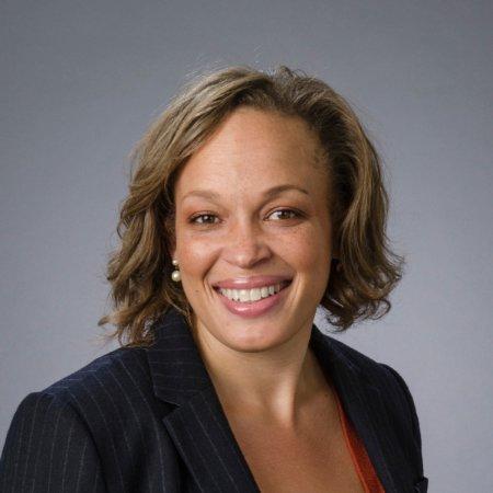 Dr. Renee Williams