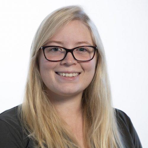 Samantha Kruse