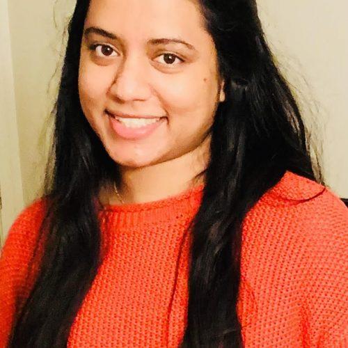 Chamika Madawala