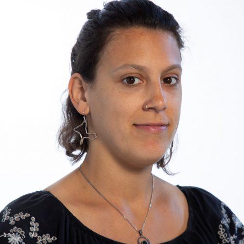 Lucia Cancelada